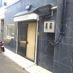 サンファスト浅草(SAビル)【102号室】