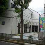 エス・エックス小岩 【202】 ★新築アパート・即入居可★
