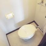 トイレ 参考写真