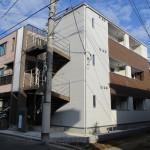 メルディア西川口【101】